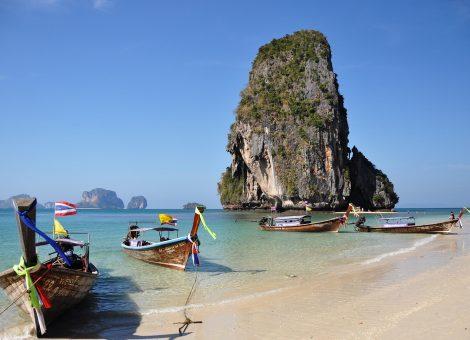 рефрижератор самара тайланд на 21 день отзывы ремонт