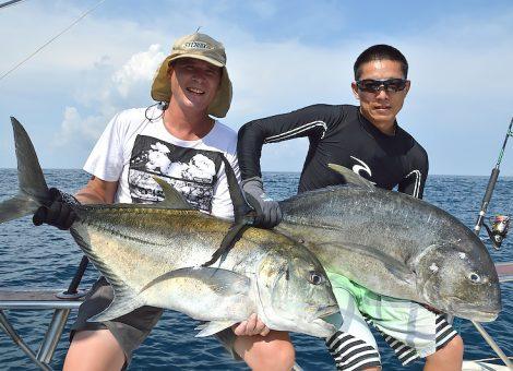«Sommai» рыбацкий спидбот