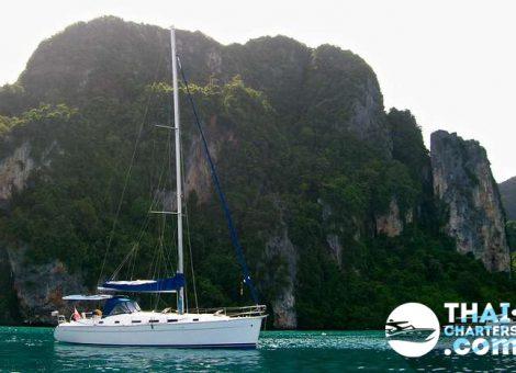 Яхта «Valhalla». Эта яхта заставит вас получить удовольствие от каждой минуты вашего путешествия.