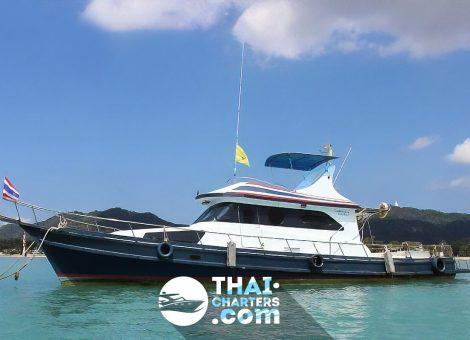 «fishingclub S4» рыбацкая лодка