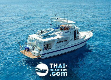 «solita» рыбацкая лодка